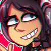 Yumoe's avatar