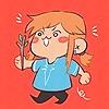 Yumoirail's avatar