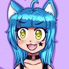 YumomoChan's avatar