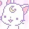 yumpeach's avatar