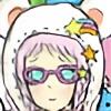 YumPepperCake's avatar