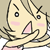 yumpoplala's avatar
