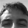 yumpu's avatar