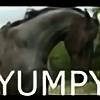 YumpyStock's avatar