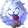 YumRO's avatar
