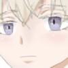 Yumsobi's avatar