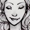 yumsoy's avatar