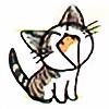 YumSushiCat's avatar