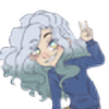 yumuchii's avatar