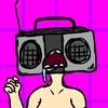 YumYumHD's avatar
