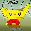 YumYumTheBanana's avatar