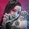 yumyyy's avatar