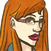 yun-min's avatar