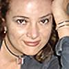 Yuna-arts's avatar