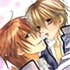 Yuna-Bishie-Lover's avatar