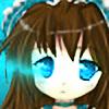 yuna-chicky-yummy's avatar