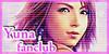 Yuna-fanclub's avatar