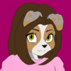 Yuna-Marie-Jones's avatar