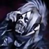 Yuna-miko's avatar