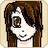Yuna109's avatar