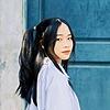 Yuna1804's avatar