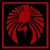 yuna2025's avatar