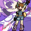 YunaAbyss's avatar