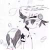 YunaAngel90's avatar