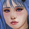 YunaAnn's avatar
