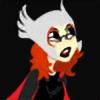 Yunabun's avatar