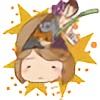 YunaC1020's avatar