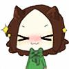 Yunachu2's avatar