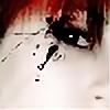 Yunad's avatar