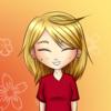 Yunaelys's avatar