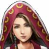 yunafan92's avatar