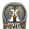 YunaFrolov's avatar