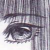 YunaFujiwara's avatar