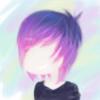 YunaGalaxy's avatar