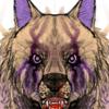yunaififty's avatar