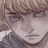 Yunairum's avatar