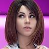YunaKairi-cosplay's avatar
