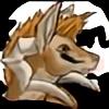 yunalia's avatar