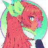 YunalunaArts's avatar