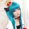 YunaMere's avatar