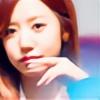 YunaPhan's avatar