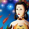 YunAqua's avatar