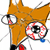 yunaraginda's avatar