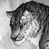 Yunarii's avatar