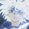 Yunarina's avatar