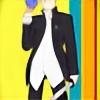 yunarukamifan69's avatar